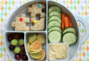 veggie lunch (2)